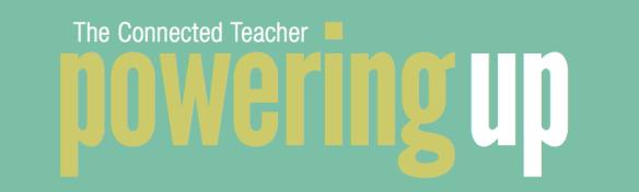 http://www.powerfullearningpress.com/books/