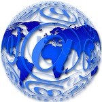 globe-e-mail-ball-earth-world-at-63774