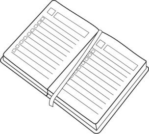 agenda_planner