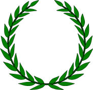 laurel-wreath-297040_640