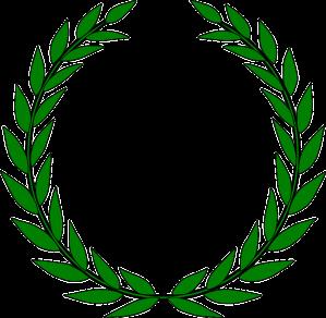 laurel-wreath-297040_640