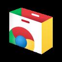 Icono_web_store