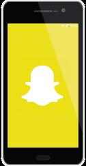 snapchat-1374859_960_720