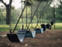 swing-playground-recess-school